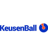 Keusen Ball GmbH