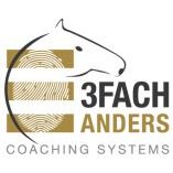 3FACH ANDERS Coaching Systems