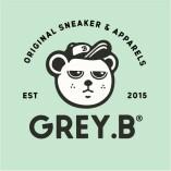 greyb
