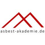 Asbest Akademie