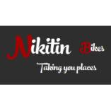 Nikitin Bikes