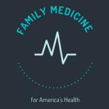 Family Medicine for Americas Health