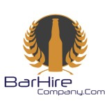 BarHireCompany.com - Bristol