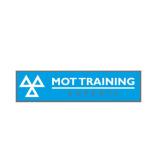 MOT Training Experts
