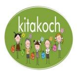 kitakoch - Kindergarten Catering für München und Umgebung