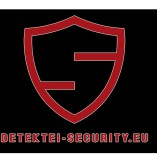 Detektei-Security