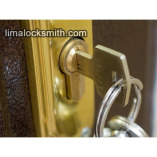 Lima Locksmith
