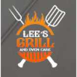 Lee's Grill and Oven Care