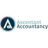 Ascentant Accountancy