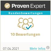 Erfahrungen & Bewertungen zu Qualitätsakademie