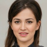 Helen Pate