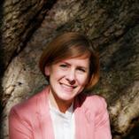 Heilpraktikerin für Psychotherapie Patricia Elena Koob