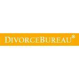 divorcebureau