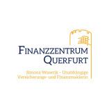Finanzzentrum Querfurt logo