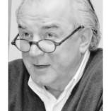 Peter Rösler