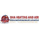 OHA Heating and Air