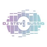 DJ Steve Sußig