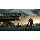 Fallout4 Armor