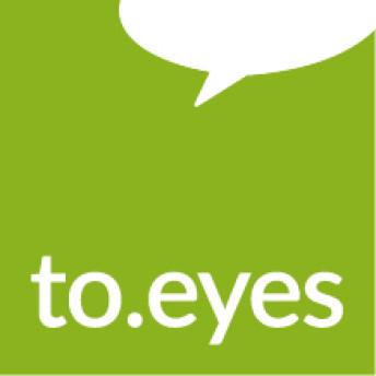 to.eyes GmbH