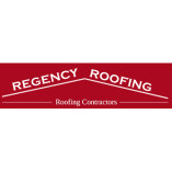Regency Roofing
