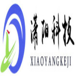 Ningbo XiaoYang Science and Technology