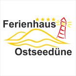 Ferienhaus Ostseedüne