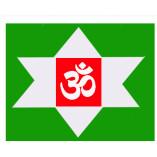 Keshava Numerology and Vastu