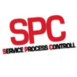 SPC GmbH logo