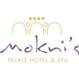 Moknis Palais Hotel & SPA
