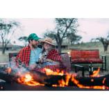 Kili View And Safaris