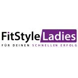FitStyle Ladies Stuttgart