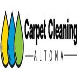 Carpet cleaning altona