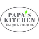 Papa's Kitchen e.U.