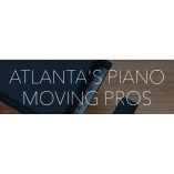 Atlanta Piano Moving Experts