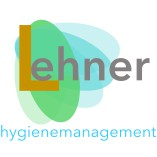 Lehner Hygienemanagement