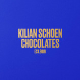 Kilian Schoen Chocolates