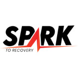 Spark to Recovery