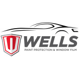 Wells Paint Protection and Window Film