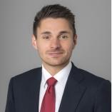 Wirtschaftsberater Dominik Wahrendorff