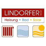 LINDORFER GMBH