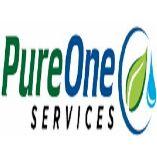 PureOne Services-CT