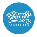 Roatan Excursions