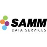 SAMM Data Services