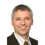 Lefering GmbH Partner der Finanz-Union