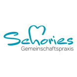 Gemeinschaftspraxis Egger-Schories und Schories