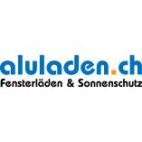 Alto Elemente GmbH - aluladen.ch