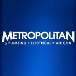 Metropolitan Electrical Contractors