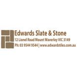 Edwards Tiles