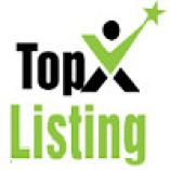 TopX Listing
