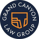 Grand Canyon Law Group